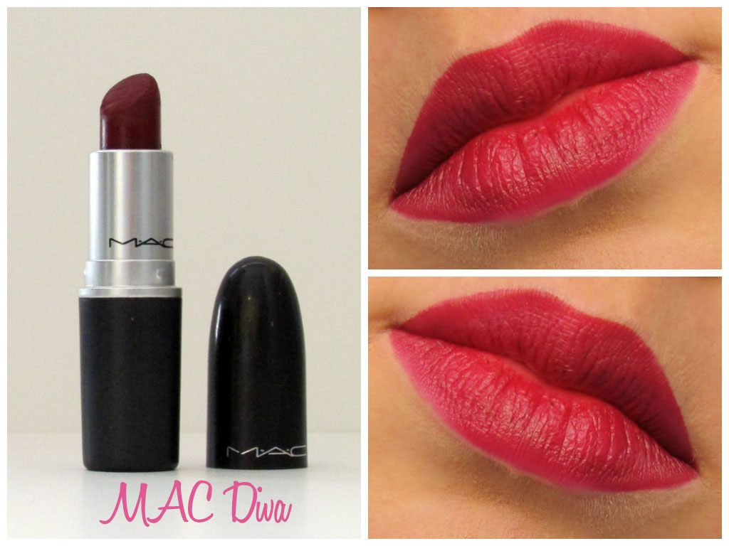 products i love the best red lipstick lilyluv cosmetics