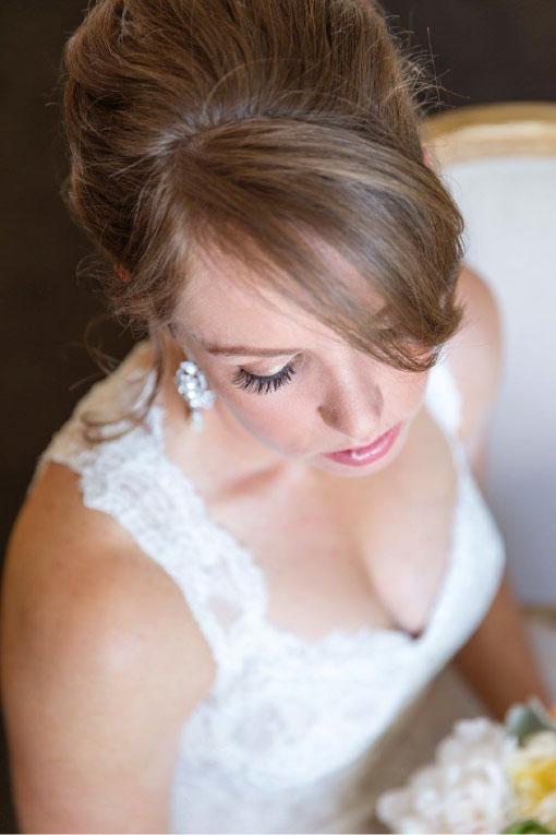kristi-wedding-2