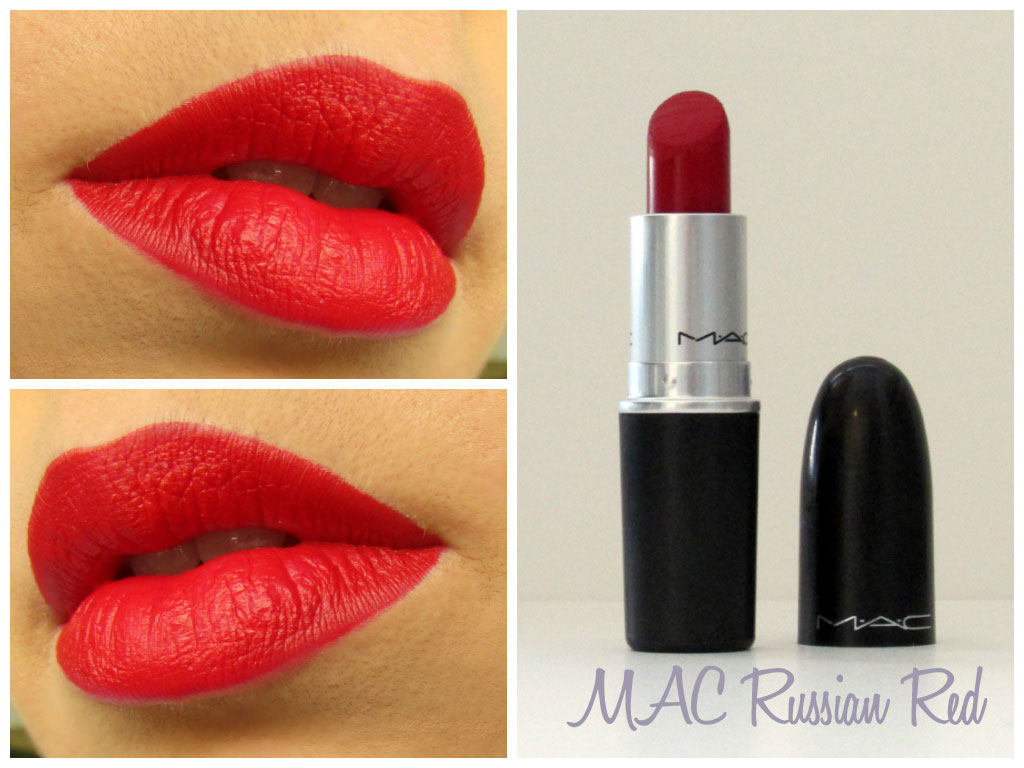 Russian-Red-Best-Red-Lipstick