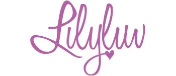 Lilyluv Cosmetics