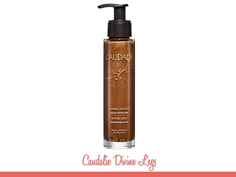 Cauldile-Divine-Legs