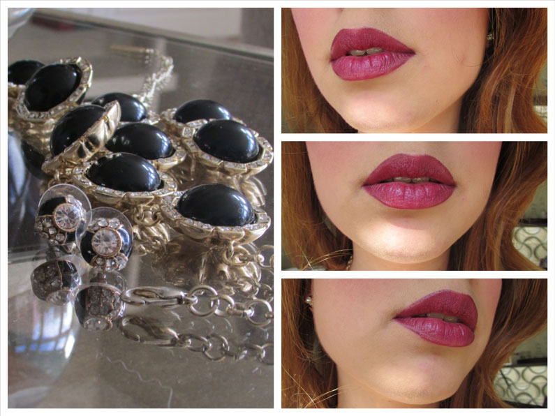 Lips-Fina;l