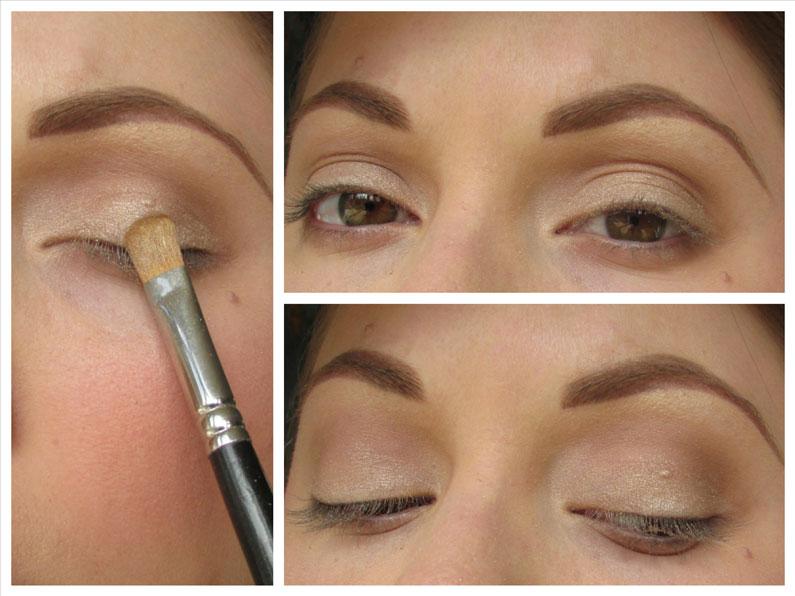 Retrospeck-Eyeshadow