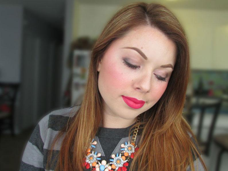 Relentlessly-Red-Lipstick-1