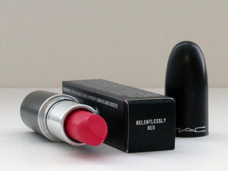 Relentlessly-Red-Lipstick-R